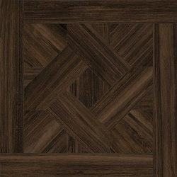 Belice | Krabi-R Carbón | Baldosas de cerámica | VIVES Cerámica