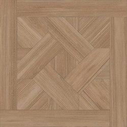 Belice | Krabi-R Natural | Ceramic tiles | VIVES Cerámica