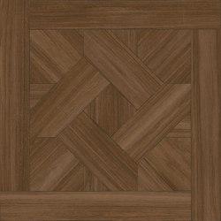 Belice | Krabi-R Noce | Ceramic tiles | VIVES Cerámica