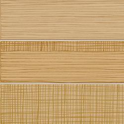 Hanami | Kaika Beige | Ceramic tiles | VIVES Cerámica