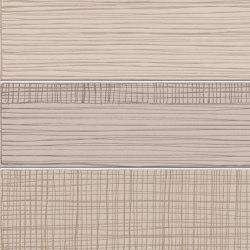 Hanami | Kaika Marfil | Ceramic tiles | VIVES Cerámica