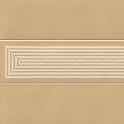 Hanami | Kozen Beige | Ceramic tiles | VIVES Cerámica