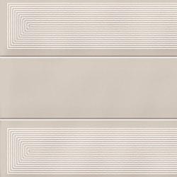 Hanami | Kozen Marfil | Baldosas de cerámica | VIVES Cerámica