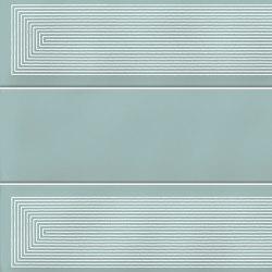 Hanami | Kozen Menta | Carrelage céramique | VIVES Cerámica