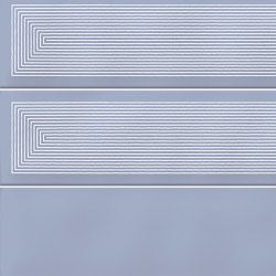 Kozen Nube | Ceramic tiles | VIVES Cerámica