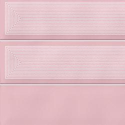 Hanami | Kozen Rosa | Keramik Fliesen | VIVES Cerámica