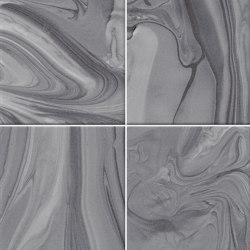 Mankai Marengo | Baldosas de cerámica | VIVES Cerámica