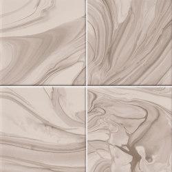 Mankai Nuez | Baldosas de cerámica | VIVES Cerámica
