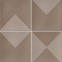 Meguro Nuez | Carrelage céramique | VIVES Cerámica