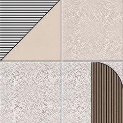 Hanami | Nago Nuez | Ceramic tiles | VIVES Cerámica