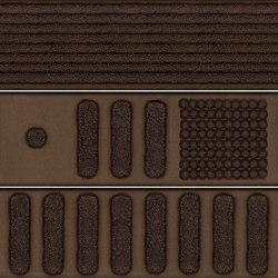 Hanami | Omura | Ceramic tiles | VIVES Cerámica