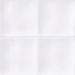 Hanami | Sakura Blanco | Ceramic tiles | VIVES Cerámica