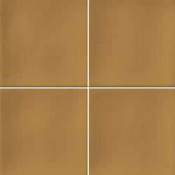 Hanami | Sakura Caramelo | Ceramic tiles | VIVES Cerámica