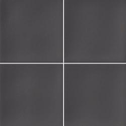 Hanami | Sakura Marengo | Ceramic tiles | VIVES Cerámica