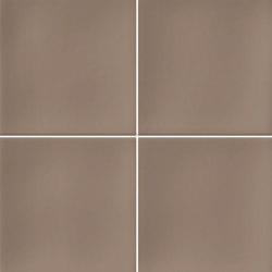 Sakura Nuez | Carrelage céramique | VIVES Cerámica