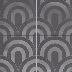 Hanami | Takada Marengo Plata | Carrelage céramique | VIVES Cerámica