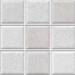 Kamala | Akumal-R Humo | Ceramic tiles | VIVES Cerámica
