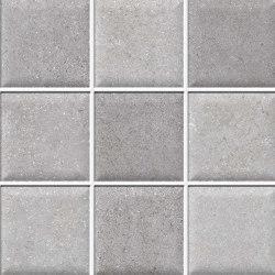 Kamala | Akumal-R Sombra | Ceramic tiles | VIVES Cerámica