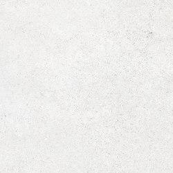 Kamala-R Blanco | Baldosas de cerámica | VIVES Cerámica