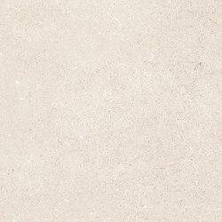 Kamala-R Crema | Ceramic tiles | VIVES Cerámica