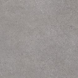 Kamala-R Grafito | Ceramic tiles | VIVES Cerámica