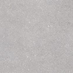 Kamala-R Gris | Piastrelle ceramica | VIVES Cerámica