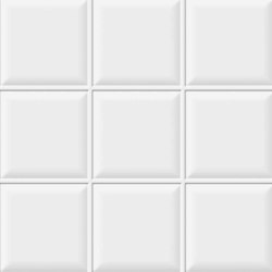 Kolari-R Polar | Ceramic tiles | VIVES Cerámica