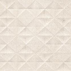 Kamala | Lanai-R Crema | Keramik Fliesen | VIVES Cerámica