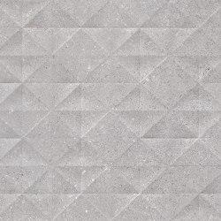 Kamala | Lanai-R Gris | Ceramic tiles | VIVES Cerámica