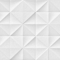 Kamala | Turku-R Polar | Ceramic tiles | VIVES Cerámica