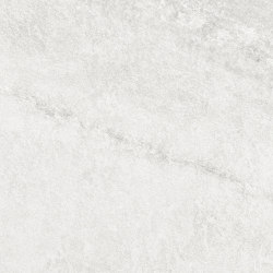 Lambda Blanco | Ceramic tiles | VIVES Cerámica