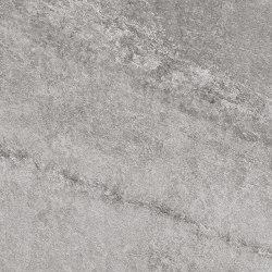 Lambda Cemento | Carrelage céramique | VIVES Cerámica