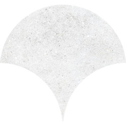 Nassau | Tulum Nassau Blanco | Baldosas de cerámica | VIVES Cerámica