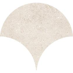 Tulum Nassau Crema | Piastrelle ceramica | VIVES Cerámica