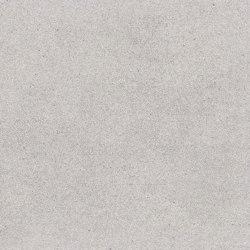Nikoi | Matira-R | Keramik Fliesen | VIVES Cerámica