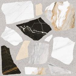 Nikoi-R | Keramik Fliesen | VIVES Cerámica
