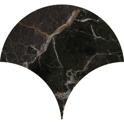 Nikoi | Tulum Macao | Keramik Fliesen | VIVES Cerámica
