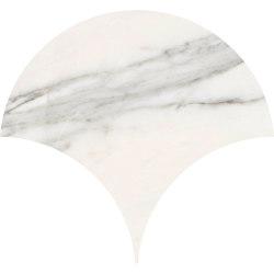Nikoi | Tulum Verbier | Keramik Fliesen | VIVES Cerámica