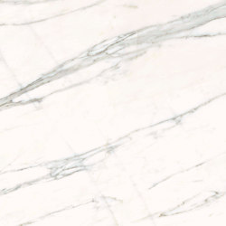 Verbier Blanco | Baldosas de cerámica | VIVES Cerámica
