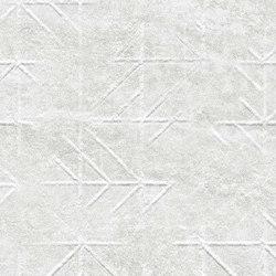 Rho | Nimos-R Blanco | Keramik Fliesen | VIVES Cerámica