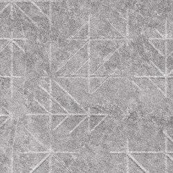 Rho | Nimos-R Cemento | Ceramic tiles | VIVES Cerámica