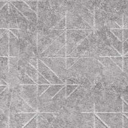 Rho | Nimos-R Cemento | Baldosas de cerámica | VIVES Cerámica