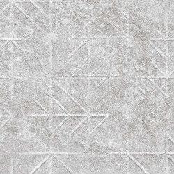 Rho | Nimos-R Gris | Piastrelle ceramica | VIVES Cerámica