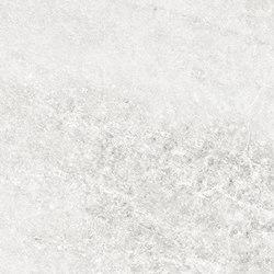 Rho-R Blanco | Piastrelle ceramica | VIVES Cerámica
