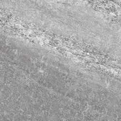 Rho-R Cemento | Ceramic tiles | VIVES Cerámica