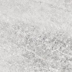 Rho-R Gris | Piastrelle ceramica | VIVES Cerámica