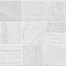 Rho | Zafora-R Blanco | Keramik Fliesen | VIVES Cerámica