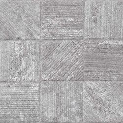 Rho | Zafora-R Cemento | Ceramic tiles | VIVES Cerámica
