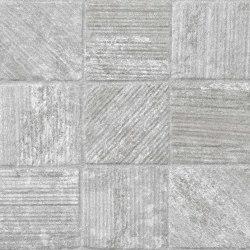 Zafora-R Gris | Piastrelle ceramica | VIVES Cerámica