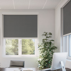 Dim-Out Blind System SG 4710 | Dim-out blinds | Silent Gliss